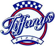 Tiffany's Pizza
